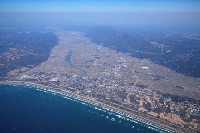 ようこそ。羽咋市の観光地を動画で紹介/羽咋市公式ホームページ